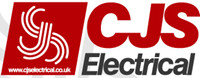 CJS Electrical