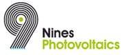 Nines Photovoltaics