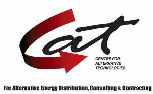 Center for Alternative Technologies Kenya Ltd.
