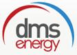 DMS Energy