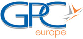 Grid Parity Concepts Europe