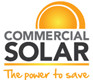 Commercial Solar Pty Ltd