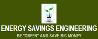 Energy Savings Engineering