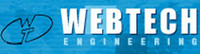 Webtech Engineering Pvt Ltd
