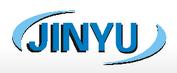 Ningbo Jingyu Quartz Co., Ltd.