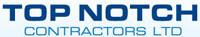 Top Notch Contractors Ltd