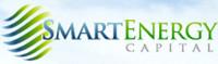 Smart Energy Capital, LLC