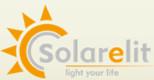 Solarelit S.p.A.