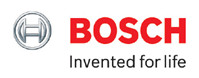 Bosch Solar Energy AG (formerly Ersol Solar Energy AG)