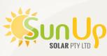 SunUp Solar Pty Ltd