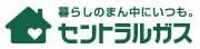 CSG Gas Co., Ltd