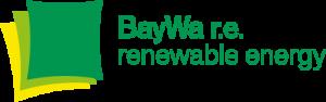BayWa r.e. Solar Systems srl