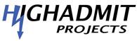 Highadmit Projects Ltd.