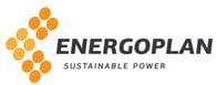 Energoplan SA