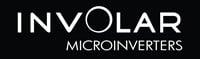 Involar Corporation Ltd.