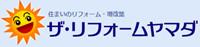 Yamada Glass Trading Co., Ltd.