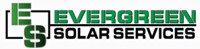 Evergreen Solar Services