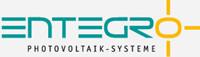 Entegro Photovoltaik-Systeme GmbH