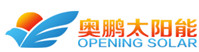 Shenzhen Opening Solar Technology Co., Ltd.