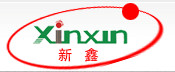 Anhui Xinxin Solar Energy Technology Co., Ltd.