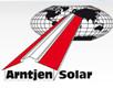 Arntjen Solar GmbH