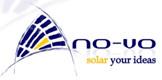No-vo GmbH