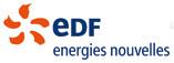 EDF Energies Nouvelles Group