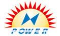 Shenzhen Napel Power Tech Co.,Ltd.