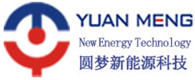 Chaoyang Yuanmeng New Energy Technology Co., Ltd.