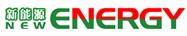 Shenzhen Aaaups Electronic Co., Ltd.