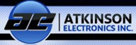 Atkinson Electronics, Inc.