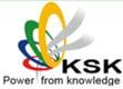 KSK Energy Ventures