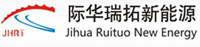 Jihua Ruituo (Tianjin) New Enegy Technology Co., Ltd