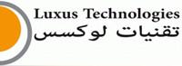 Luxus Technologies
