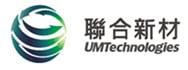 Hangzhou UMTechnologies Limited