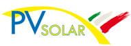 PV Solar S.r.l.