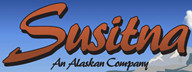 Susitna Energy Inc.