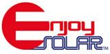 Enjoy Solar GmbH