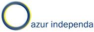 Azur Independa GmbH