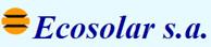 Ecosolar S.A.