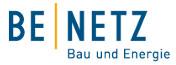 Be Netz AG