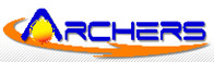Archers Systems Inc.