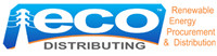 ECO Distributing LLC