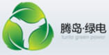 Guangzhou Tunto Green Power Technology Co., Ltd.