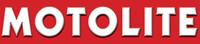 Oriental and Motolite Marketing Corporation
