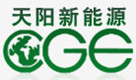 Tianyang New Energy Techonology Co., Ltd.
