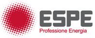ESPE (Elettrotecnica Strumentazione Pneumatica Elettronica) Srl