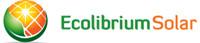 Ecolibrium Solar
