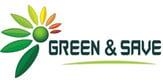 GISTA Sunnyenrgy Pty Ltd
