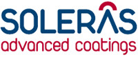 Soleras Advanced Coatings BVBA